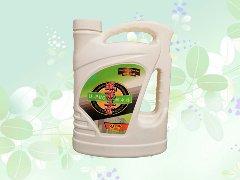 盛京三宝PVC胶水排水胶1.3公斤