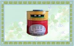 pvc胶水排水胶与你分享pvc管渗水
