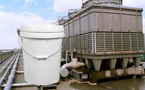 冷却塔填料PVC胶水