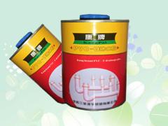 康牌PVC胶水500克铁桶