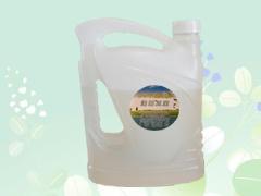 沈阳三宝PVC胶水1.7公斤